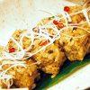 【ヒルナンデス】ビーフガーリックライスの作り方!お肉が余ったらおすすめ!桝谷シェフ直伝!【関ジャニ横山・花音】