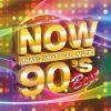 【スマステ】カラオケで歌う90年代ソング!ランキングベスト17!盛り上がるポイントまとめ!【3月26日】