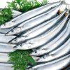【得する人損する人】ウル得マンの秋刀魚レシピ「さんまのツナ風ディップ」!30分クッキング!得損!【9月8日】