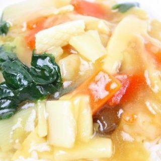 【あさイチ】八宝菜・海鮮おこげのレシピ・作り方!解決ゴハン!山本麗子!シャキシャキ野菜で簡単美味しい!【7月25日】