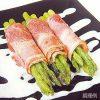 【ヒルナンデス】アスパラベーコン巻きのレシピ・作り方!冷めても美味しいお弁当!ジャニーズWEST中間!大ヨコヤマクッキング!【4月14日】