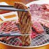 【あさイチ】焼肉!秘伝のもみダレのレシピ!美味しくなる裏技!【8月29日】