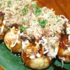 【バイキング】みきママのフライパンdeたこ焼きのレシピ・作り方!みきママのマジックレシピ!【6月16日】