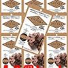 【林先生の初耳学】チョコレートのダイエット効果!ドクターズチョコレート!どこで買える!?パティシエ辻口【カカオポリフェノール】