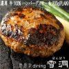 【男子ごはん】スキレット「ねぎクリームチーズのホイル焼きハンバーグ」のレシピ!鉄鍋シリーズ第1弾!#439【10月23日】