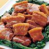 【あさイチ】薄切り肉で豚の角煮のレシピ・作り方!解決ゴハン!【6月6日】