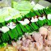 【ノンストップ】「豚バラ もつ鍋」のレシピ!三ツ星シュフの食なび!ESSE!【12月7日】