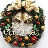 【おびゴハン】平野レミ「クリスマスリースチキン」のレシピ!【12月23日】