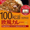 【ヒルナンデス】レトルト&冷凍食品!2017年ヒットする!ピカール!マイサイズ 100kcal!【1月17日】