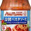 【とんねるず】高嶋政宏のパスタ「俺の冷製パスタ」のレシピ!アメーラトマト!チャチャッとキッチン【2月9日】