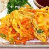 【サタデープラス】みきママ「かき揚げ丼」のレシピ!久本雅美!サタプラ【2月18日】