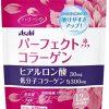 【ガッテン】コラーゲンの100%活用法!肌にダメージを受けた人に効く!しわ&潤い!ゼラチン!【3月1日】