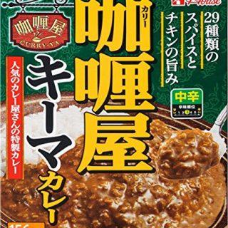 【あさイチ】アボカドキーマカレーのレシピ!市瀬悦子!解決ゴハン!【3月15日】