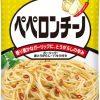 【チャチャッとキッチン】鈴木奈々「ペペロンチーノ」のレシピ!とんねるず!【4月20日】
