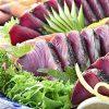 【サタデープラス】かつおめしのレシピ!鰹の炊き込みご飯!肥満防止!サタプラ【4月22日】